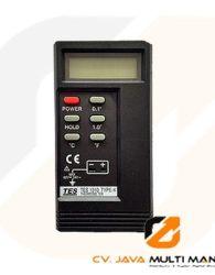 Termometer Digital AMTAST