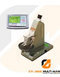Refraktometer ATAGO DR-A1-Plus