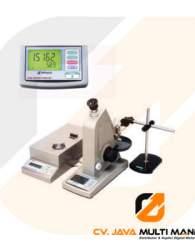 Refraktometer ATAGO DR-M4