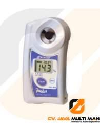 Refraktometer ATAGO PEN-SW(W)