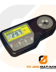 Refraktometer ATAGO PR-32α