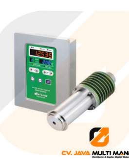 Refraktometer ATAGO PRM-2000α
