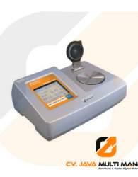 Refraktometer ATAGO RX-5000α-Bev