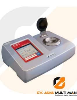Refraktometer ATAGO RX-5000α
