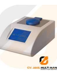 Refraktometer AMTAST WYA-ZT
