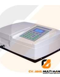 Spectrophotometer UV AMTAST AMV11