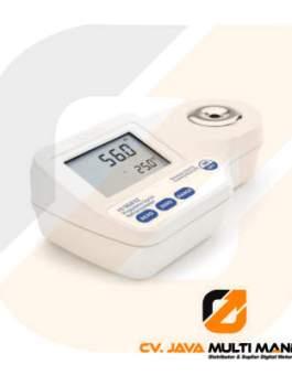 Refraktometer HANNA INSTRUMENT HI96832