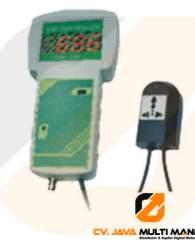 Alat Ukur ORP AMTAST KL-200