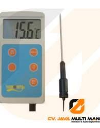 Alat Pengukur Suhu Digital AMTAST KL-9866