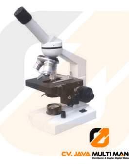 Mikroskop Biologi AMTAST N-10 Series