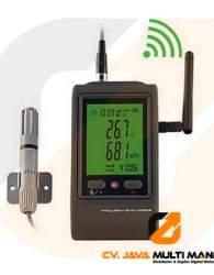 Data Logger AMTAST R90W-4
