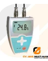 Temperature Data Logger AMTAST RC-500