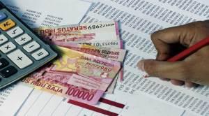Cara Mendapatkan Pinjaman Dana Dengan Cepat