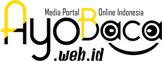 Media Portal Online Indonesia