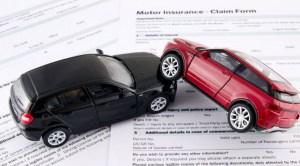 Untungkah Menggunakan Asuransi Mobil All Risk?