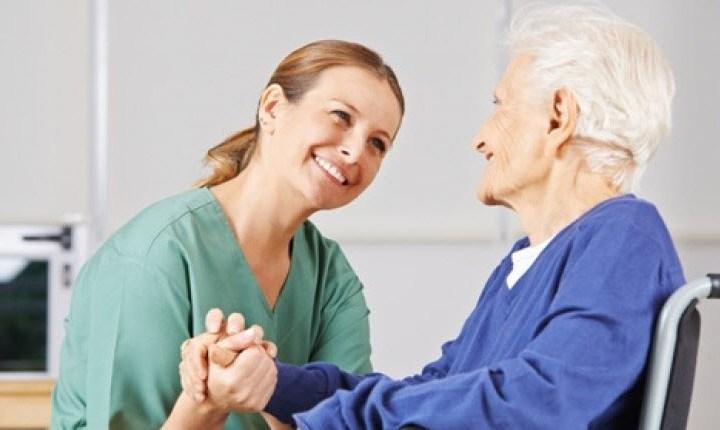 Perlukah Membuat Asuransi Untuk Lansia?