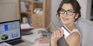 Kiat Paling Bijak Hidup Bersama Credit Card