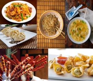 Saat Berlibur Ke China, Jangan Lupa Mencicipi Kulinernya