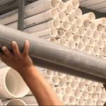 Perbedaan Pipa PVC dan Pipa HDPE