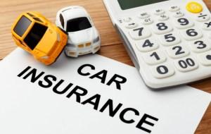Tips Mencari Asuransi Mobil yang Bagus Sesuai Kebutuhan