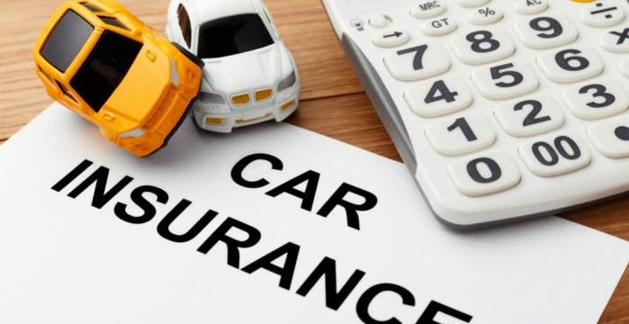 Tips Mencari Asuransi Mobil yang Bagus