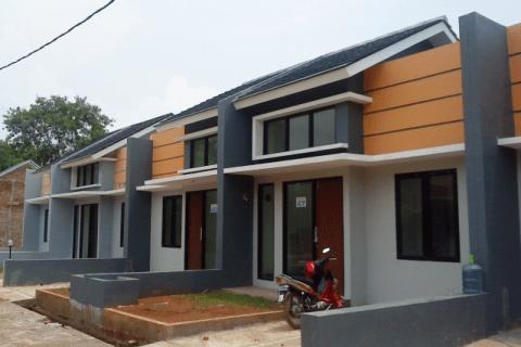Keuntungan Membeli Rumah di Bawah 500 Juta Melalui Sistem KPR Subsidi