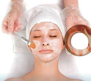 Pakai Masker Alami untuk Cerahkan Kulit Wajah