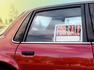 Inilah Hal yang Harus Dilakukan Ketika Membeli Mobil Bekas