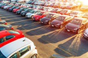Di Mana Tempat Jual Beli Mobil Bekas Murah Berkualitas?