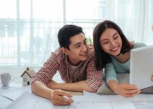 Cara Menghitung Budget Renovasi Rumah