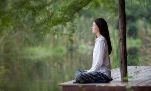 Tips Menghilangkan Pikiran Negatif dari Dalam Diri