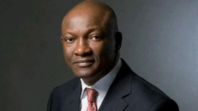 Peter Obi Is My Ideal Kind Of Governor - Jimi Agbaje