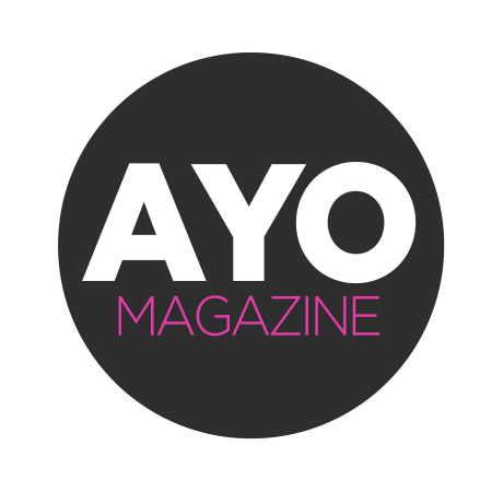 ayo-square-final-logo