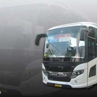 Harga Tiket Bus Online PO. Tiara Mas