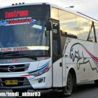 Bus PO Tentrem