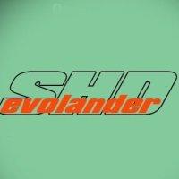Evolander SHD