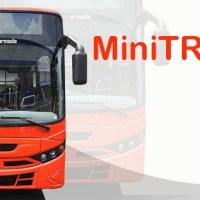 Minitrans New Armada