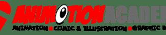 Animotion Academy - Ayorek Networks