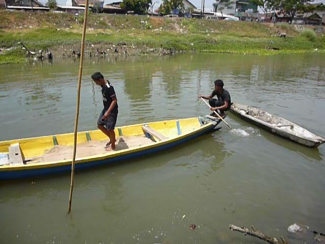 P1040608-Nelayan sungai