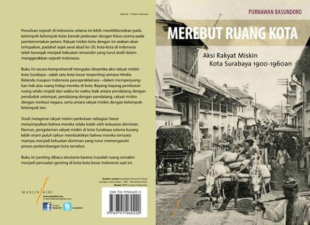 MerebutRuangKota-review