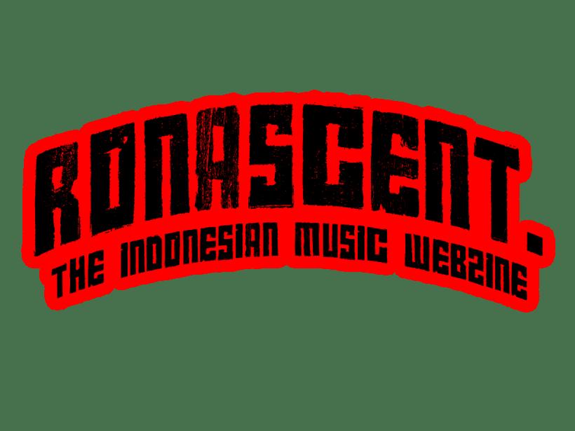 Ronascent-PNG