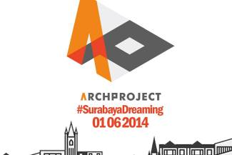 Arch Project 2014