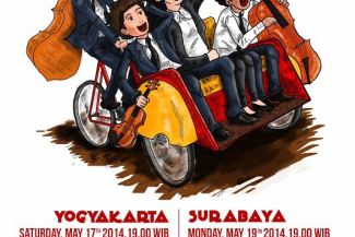 GalaConcert-SurabayaYogyakarta