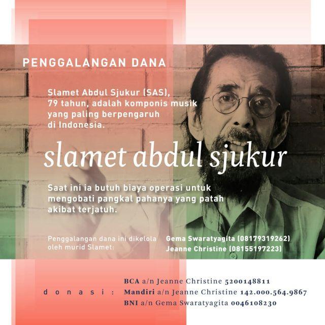 Slamet-AbdulSjukur