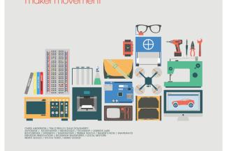 MakertheMovie