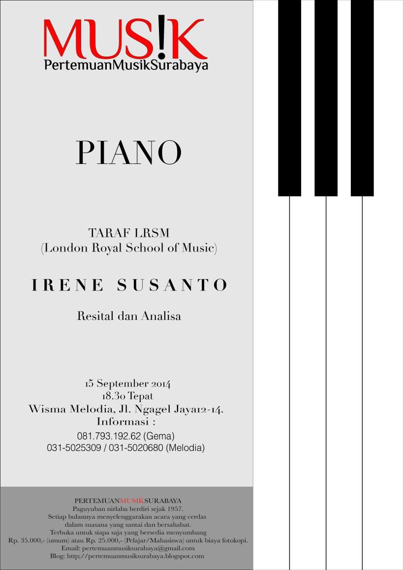 PIANO SEPTEMBER-01
