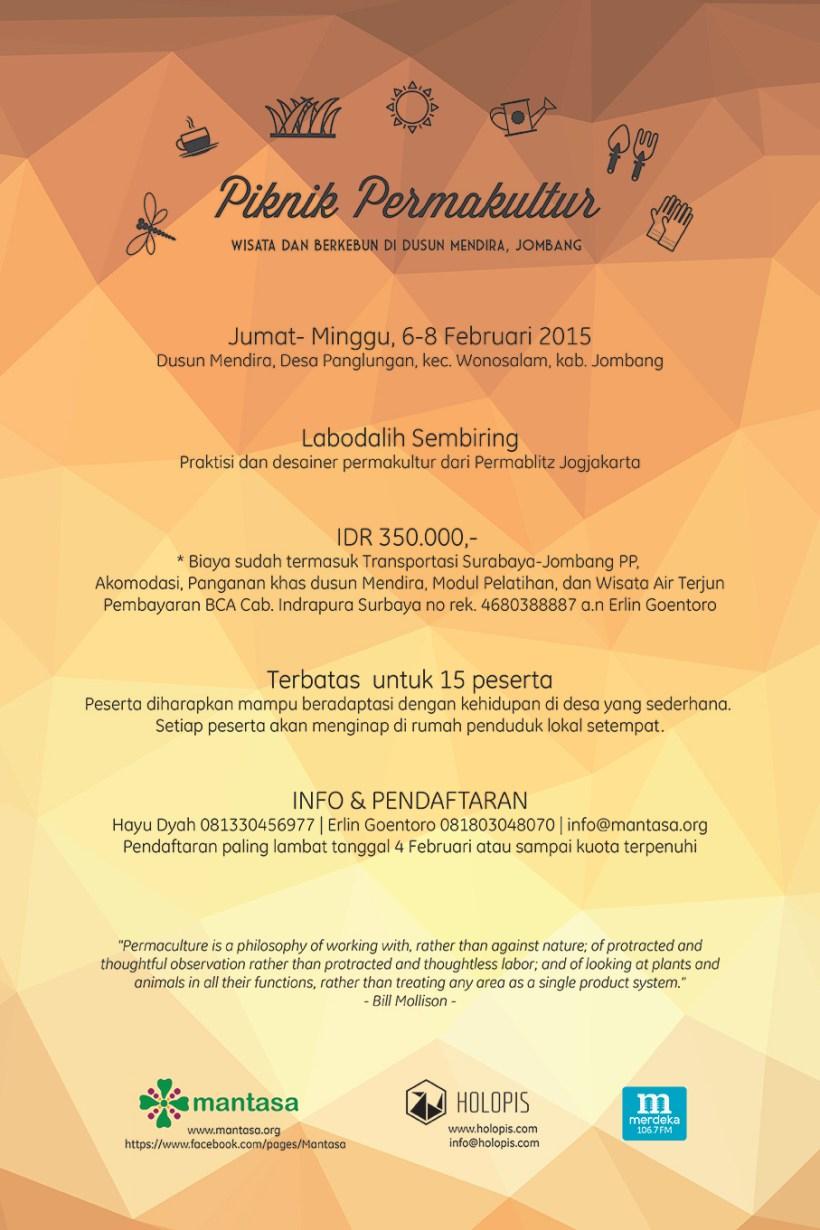 Poster-Workshop-Piknik-Permakultur-Web