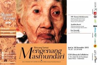 DamarKurung-Masmundari_C2O_575