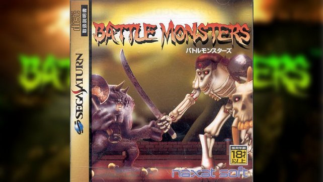 BattleMonsters_YT