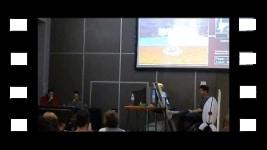 DK64 Video